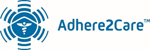 Adhere2Care Logo